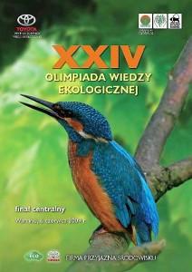 XXIV OWE