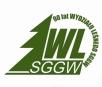 Wydział Leśny SGGW