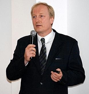dr-tomasz-oszako