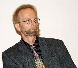 Prof. Andreas Roloff