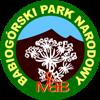 Babiogórski PN