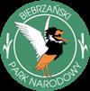 Biebrzański PN