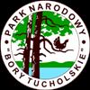 Park Narodowy Borów Tucholskich