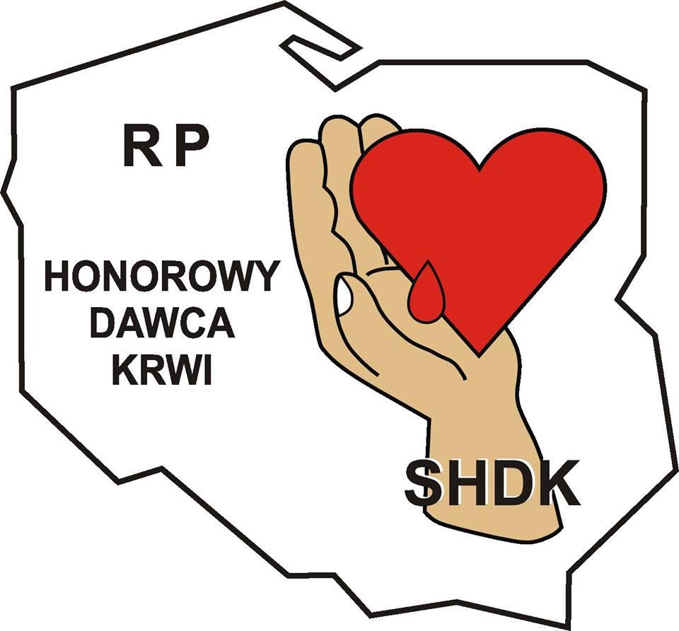 SHDK RP