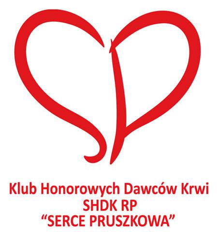 SP_logo_www