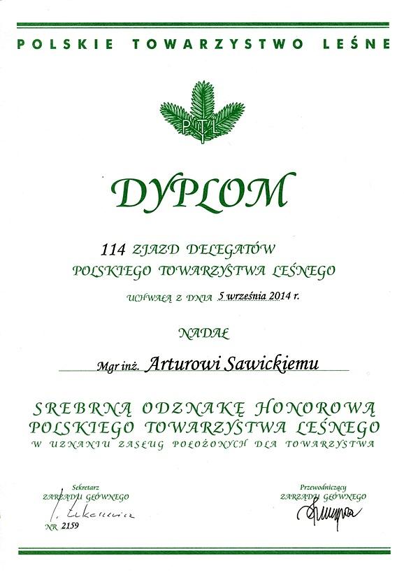 PTL_Dyplom