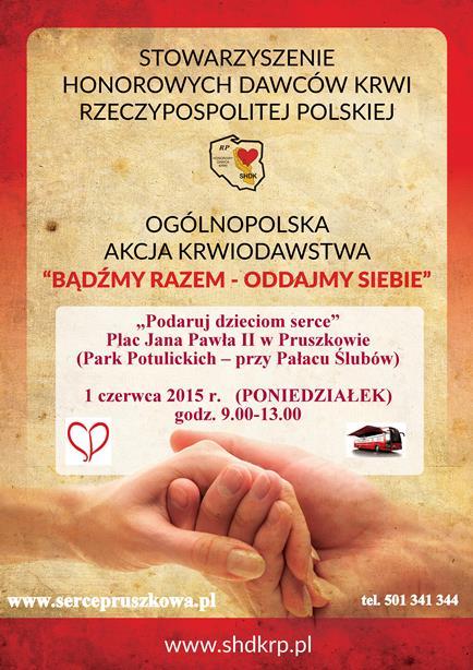 Plakat_akcja