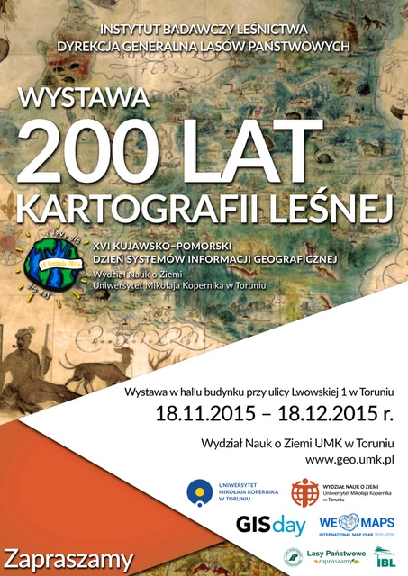 Wystawa-kartografii-lesnej_2015